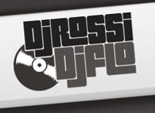 dj-rossi.de