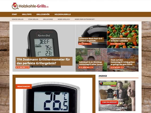 holzkohle-grills.de