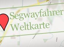 segmap.de