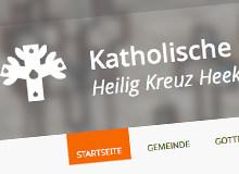 hl-kreuz-heek.de